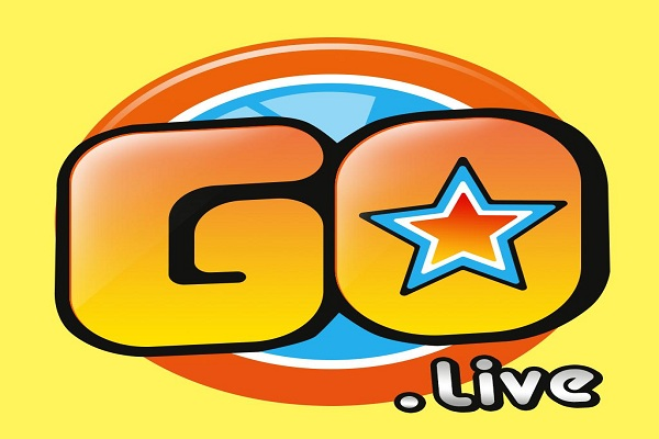 4. Download Gogo Live Apk, Aplikasi Live Streaming Paling Keren 2020 (apkpure.com)
