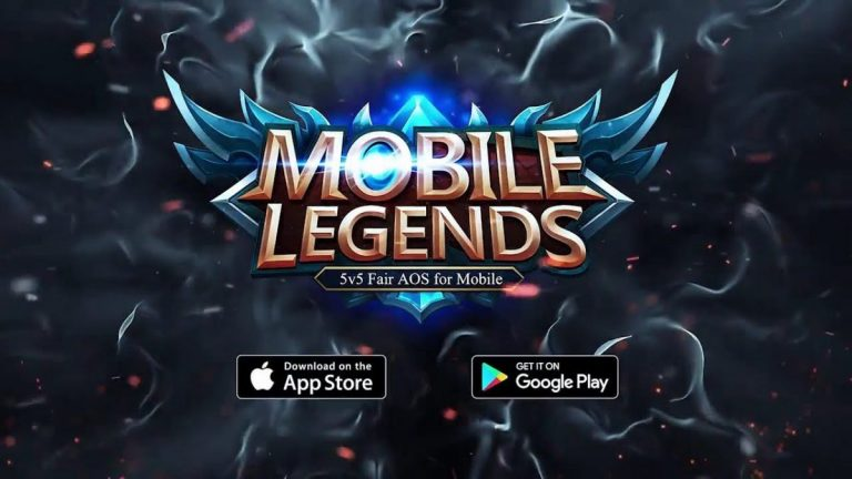 Mobile Legends Mod Apk Terbaru September 2020